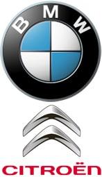 BMW / Citreon