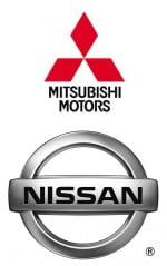 Mitsubishi / Nissan