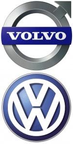 Volvo / VW