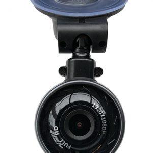 Dash Cams