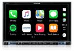 CarPlay & Android Auto