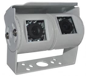 Commercial Cameras