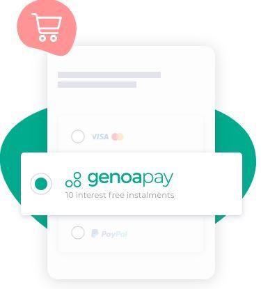 genoapay