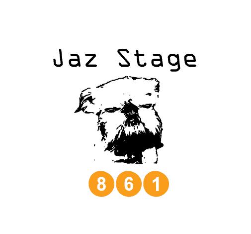 bignoise jaz mobile staging